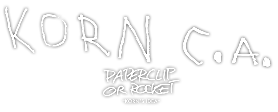 Paperclip or Rocket